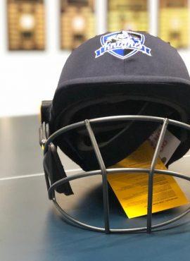 Masuri Legacy Helmets – Junior